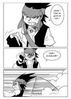 Nolan : Chapitre 5 page 6