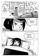 Nolan : Chapitre 5 page 7