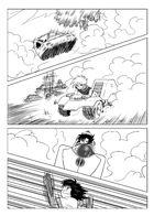 Nolan : Chapitre 5 page 8