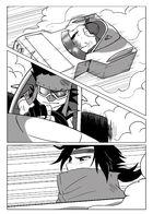 Nolan : Chapitre 5 page 9