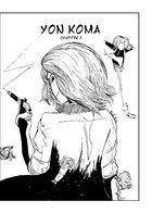 Yon Koma : Chapitre 2 page 1