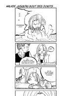 Yon Koma : Chapter 2 page 3