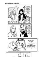 Yon Koma : Chapter 2 page 4