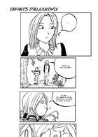 Yon Koma : Chapitre 2 page 6