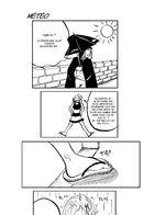 Yon Koma : Chapter 2 page 7