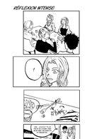 Yon Koma : Chapter 2 page 9