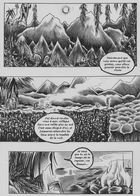 THE LAND WHISPERS : Chapter 8 page 2