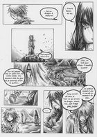 THE LAND WHISPERS : Chapitre 8 page 3