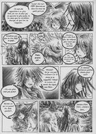 THE LAND WHISPERS : Chapitre 8 page 4