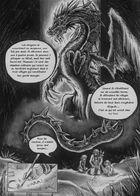 THE LAND WHISPERS : Chapitre 8 page 17