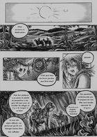 THE LAND WHISPERS : Chapitre 8 page 14