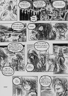 THE LAND WHISPERS : Chapitre 8 page 16