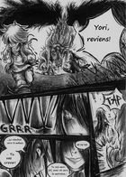THE LAND WHISPERS : Chapitre 8 page 26