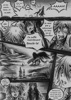 THE LAND WHISPERS : Chapitre 8 page 31