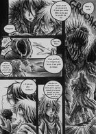 THE LAND WHISPERS : Chapitre 8 page 36
