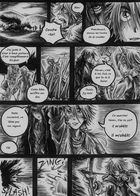 THE LAND WHISPERS : Chapitre 8 page 37