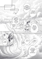 Out of Sight : Chapitre 4 page 24