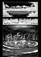 Out of Sight : Chapitre 4 page 2