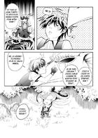 Out of Sight : Chapitre 4 page 8