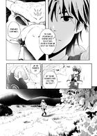 Out of Sight : Chapitre 4 page 11