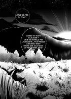 Out of Sight : Chapitre 4 page 12