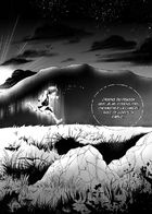 Out of Sight : Chapitre 4 page 13