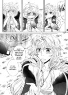 Out of Sight : Chapitre 4 page 19