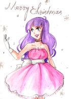 Random - Le Portfolio de Mariko : Chapitre 1 page 28