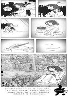 Random - Le Portfolio de Mariko : Chapitre 1 page 10