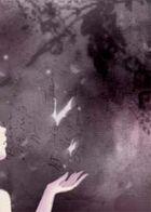 Random - Le Portfolio de Mariko : Chapitre 1 page 14