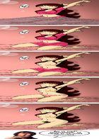 Random - Le Portfolio de Mariko : Chapitre 1 page 26