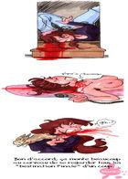 Random - Le Portfolio de Mariko : Chapitre 1 page 22