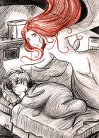 Random - Le Portfolio de Mariko : Chapitre 1 page 46