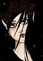 Random - Le Portfolio de Mariko : Chapitre 1 page 5