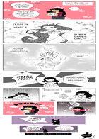 Random - Le Portfolio de Mariko : Chapitre 1 page 33
