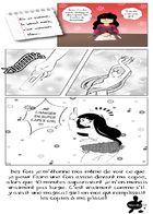Random - Le Portfolio de Mariko : Chapitre 1 page 32