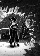Wisteria : Capítulo 17 página 10