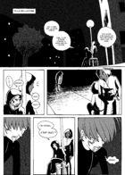 Wisteria : Capítulo 17 página 2