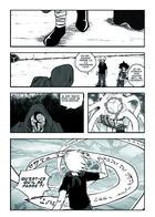 My Destiny  : Chapitre 12 page 6