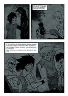 My Destiny  : Chapitre 12 page 12