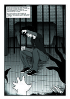 My Destiny  : Chapitre 12 page 13
