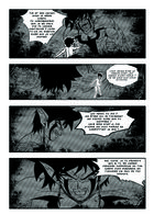 My Destiny  : Chapitre 12 page 15
