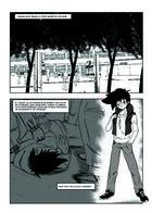 My Destiny  : Chapitre 12 page 17