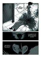 My Destiny  : Chapitre 12 page 23