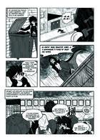 My Destiny  : Chapitre 12 page 25