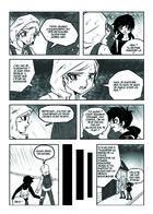 My Destiny  : Chapitre 12 page 26