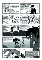 My Destiny  : Chapitre 12 page 27