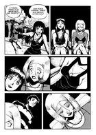 Femme : Capítulo 9 página 11