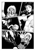 Femme : チャプター 9 ページ 15