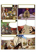 Les contes des 1001 nuits : Chapter 1 page 7